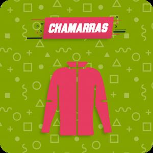 Chamarra